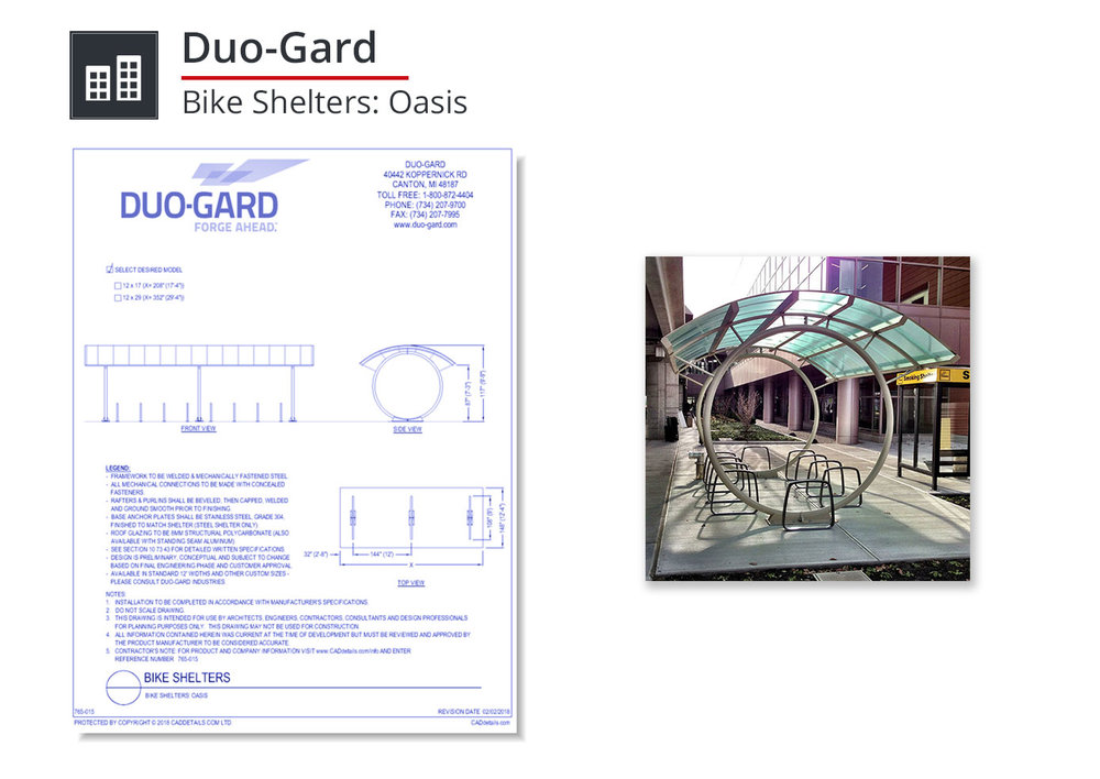 Duo-Gard-Oasis-Bike-Shelter-CADdrawing.jpg