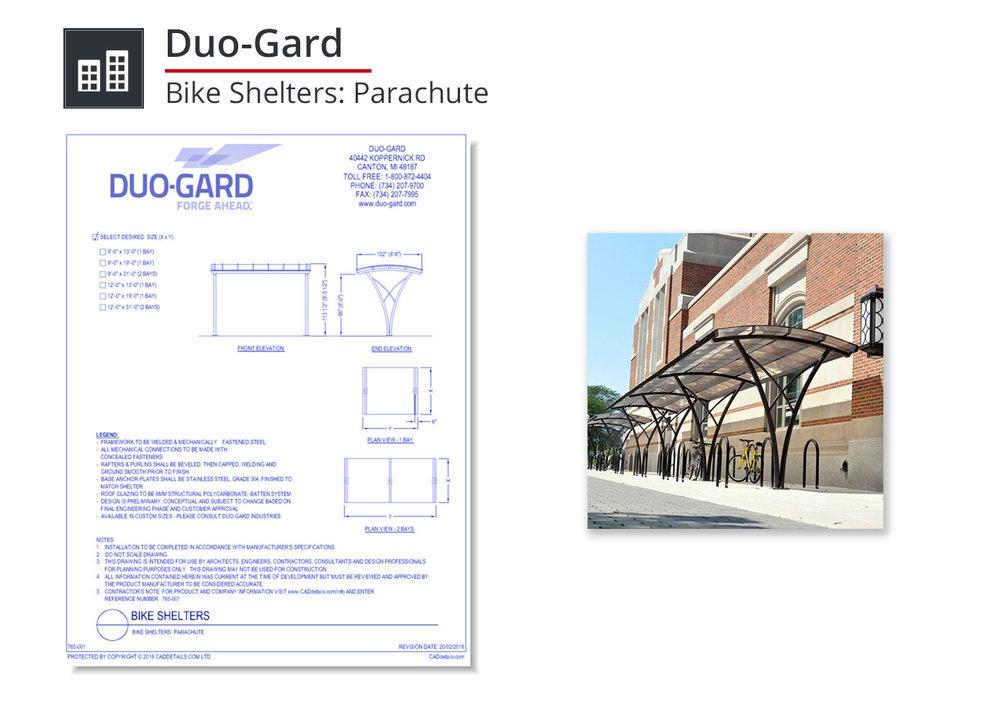 Duo-Gard-Parachute-Bike-Shelter.jpg
