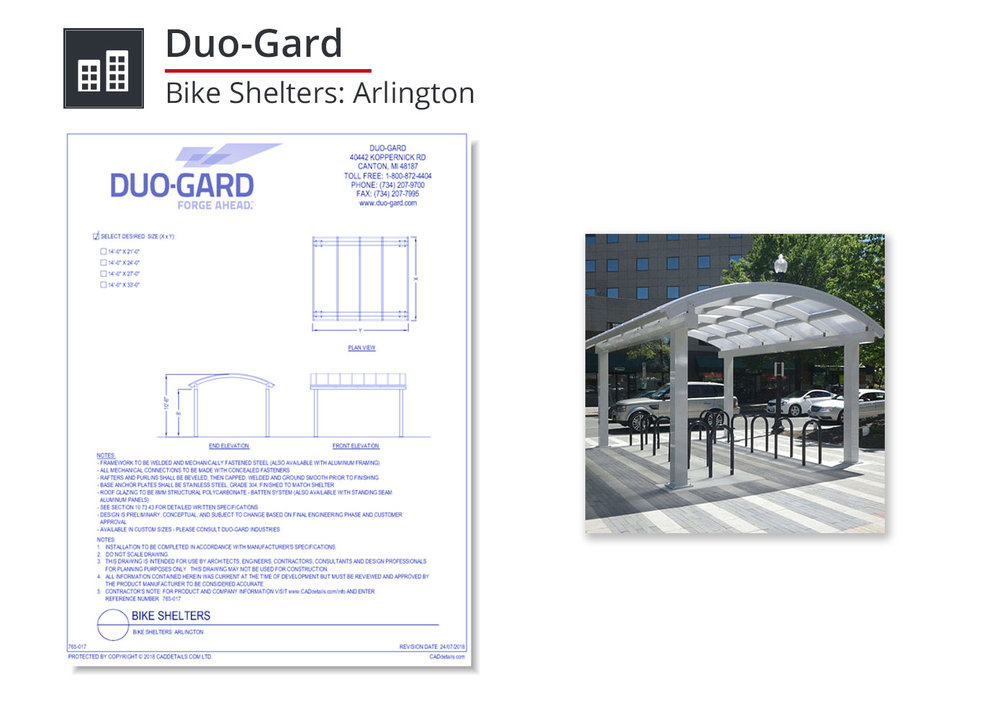 Duo-Gard-Arlington-Bike-Shelter-CADdrawing.jpg