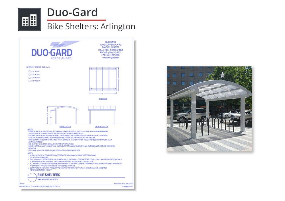 Duo-Gard-Arlington-Bike-Shelter-CADdrawing.jpg