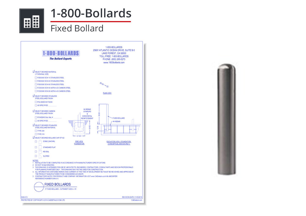 1-800-Bollards-Fixed-Bollard-CADdrawing.jpg
