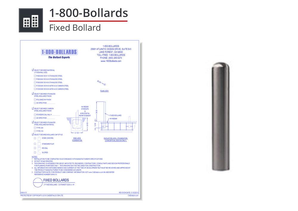 1-800-Bollards-Fixed-Bollard-CADdrawing.jpg
