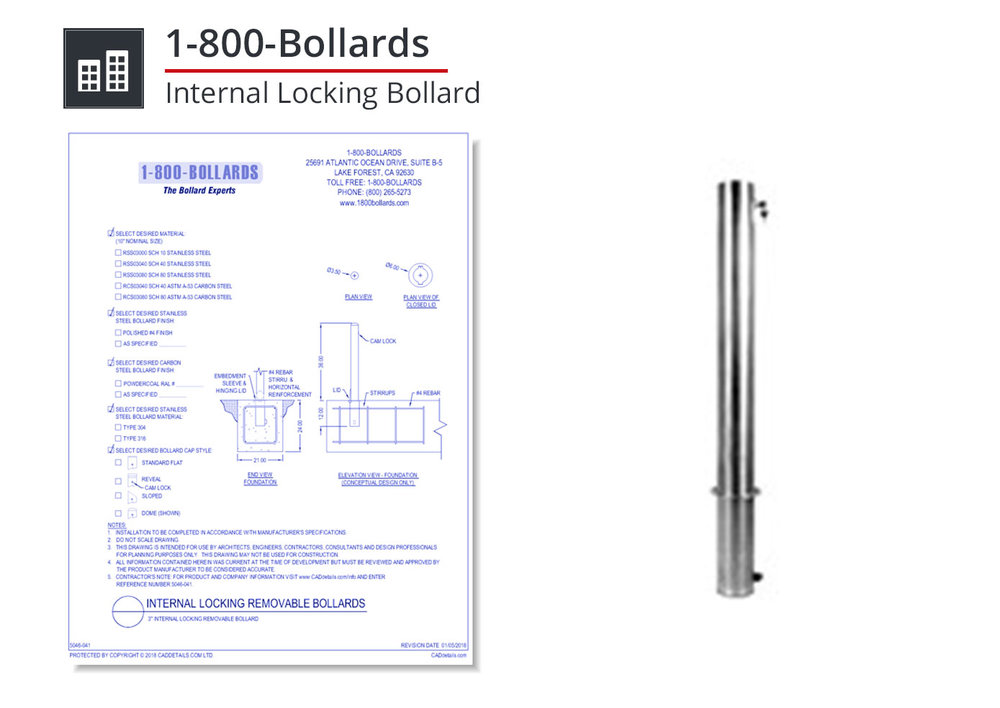 1-800-Bollards-Internal-Locking-Bollard-CADdrawing.jpg