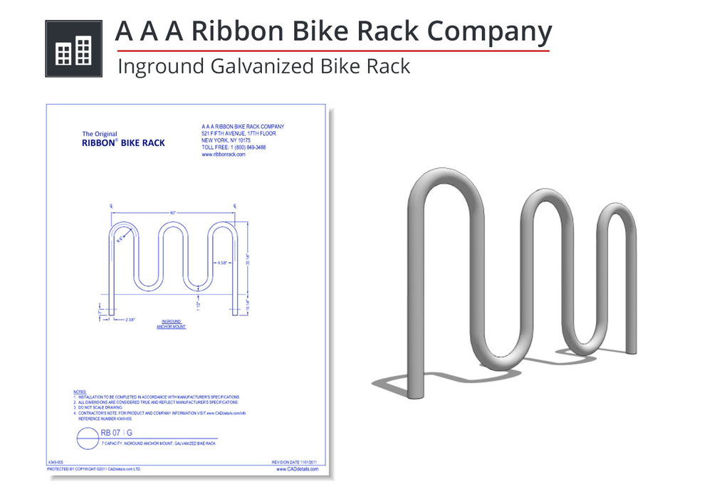 A-A-A-Ribbon-Bike-Rack-Company-Inground-Galvanized-Bike-Rack-CADdrawing.jpg