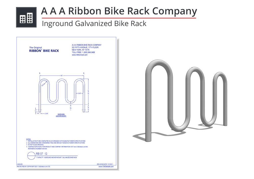 A-A-A-Ribbon-Bike-Rack-Company-Inground-Galvanized-Bike-Rack-CADdrawing.jpg