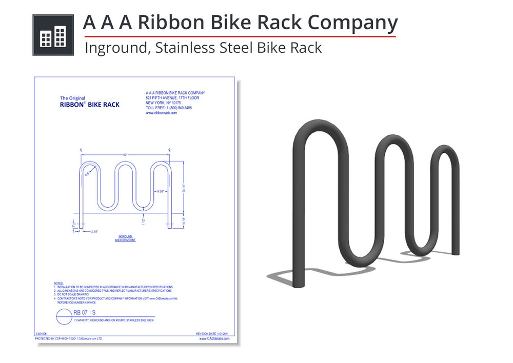 A-A-A-Ribbon-Bike-Rack-Company-Inground-Stainless-Steel-Bike-Rack-CADdrawing.jpg