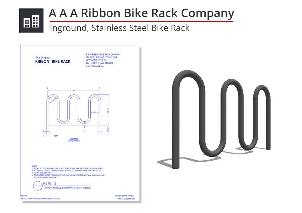 A-A-A-Ribbon-Bike-Rack-Company-Inground-Stainless-Steel-Bike-Rack-CADdrawing.jpg