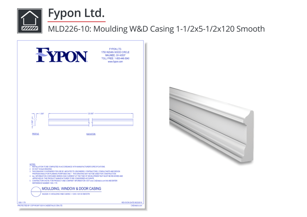 Fypon-Ltd-Moulding-CAD-Drawing.png