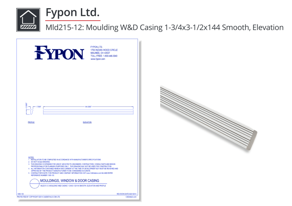 Fypon-Moulding-CAD-Drawing(2).png