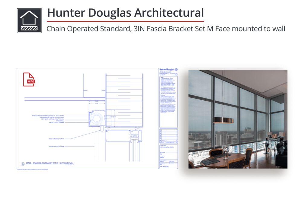 Hunter-Douglas-Architectural-Chain-Operated-Window-CAD-Drawing.png