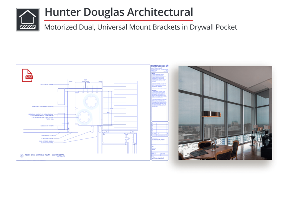 Hunter-Douglas-Architectural-Motorized-Dual-Window-CAD-Drawing.png