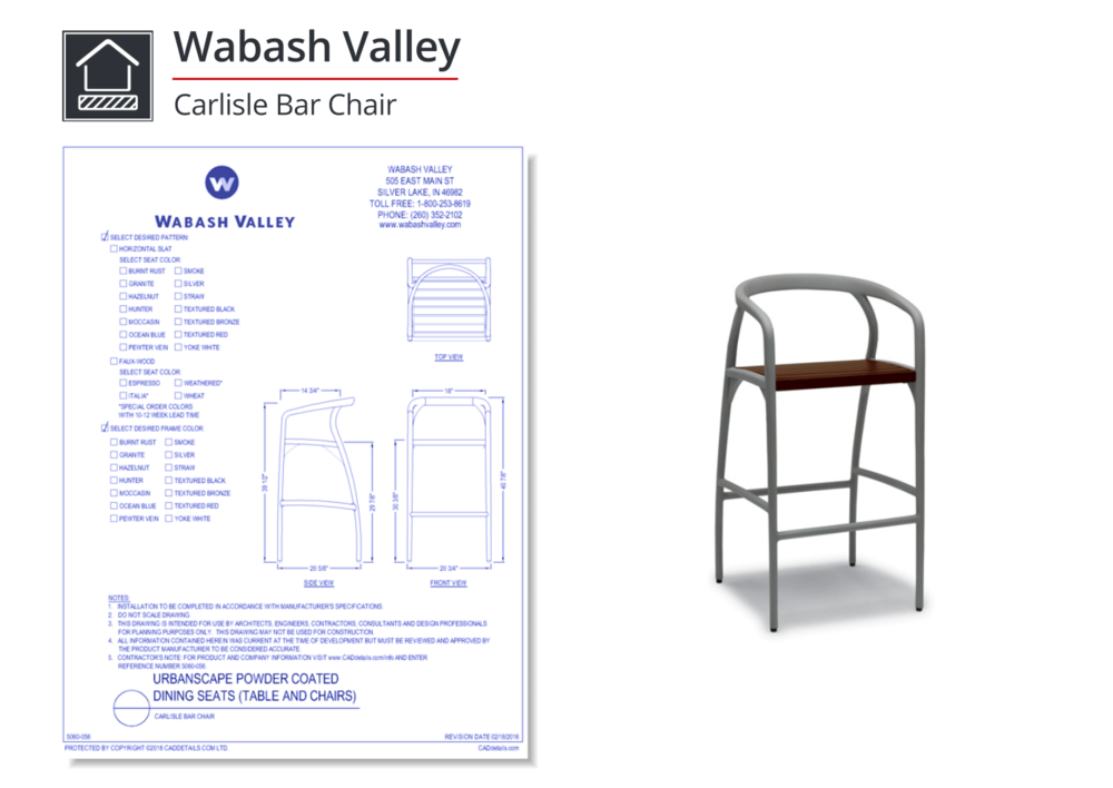 Wabash-Valley-Carlisle-Bar-Chair-CADdrawing.png
