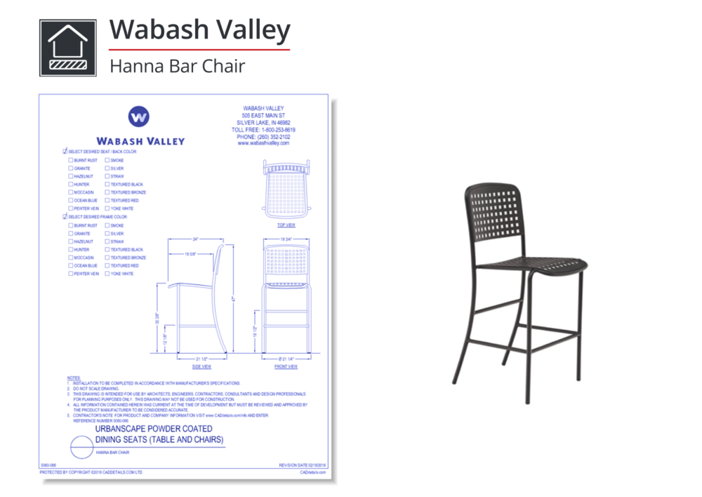 Wabash-Valley-Hanna-Bar-Chair-CADdrawing.png