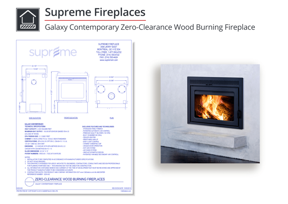 Supreme-Fireplaces-Galaxy-Wood-Burning-Fireplace-CADdrawing.png
