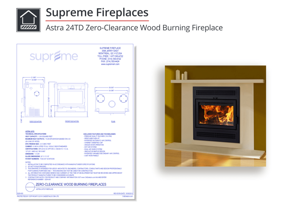 Supreme-Fireplaces-Astra-Wood-Burning-Fireplace-CADdrawing.png