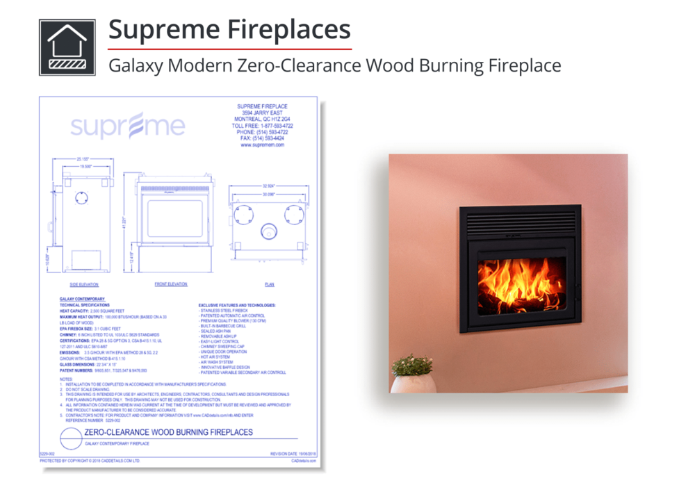 Supreme-Fireplaces-Galaxy-Modern-Wood-Burning-Fireplace-CAD-Drawing.png