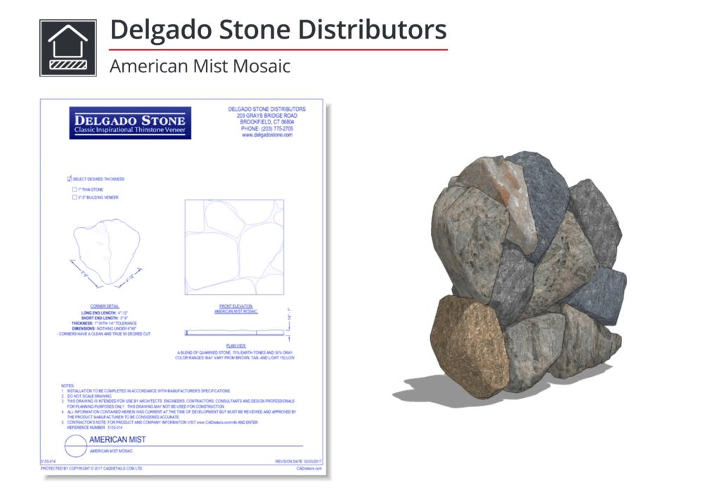 Delgado-Stone-Distributors-American-Mist-Mosaic-CAD-Drawing.png