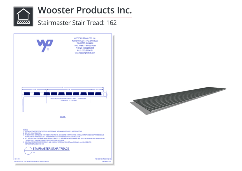 Wooster-Products-Inc-Stairmaster-Stair-Tread-CAD-Drawing.png