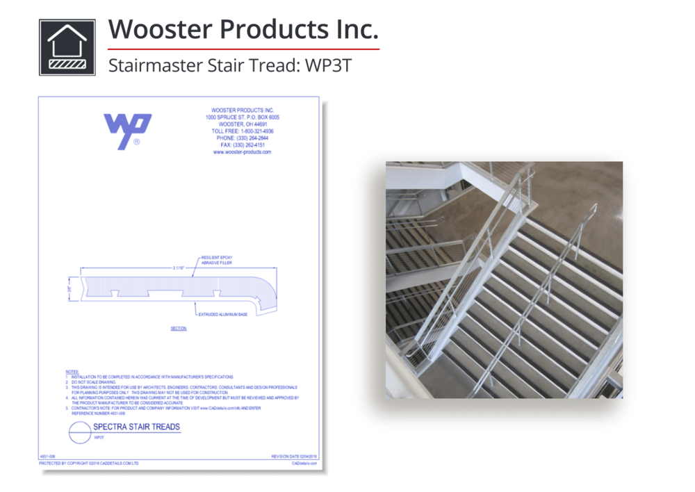 Wooster-Products-Inc-Stairmaster-Stair-Tread-WP3T-CAD-Drawing.png