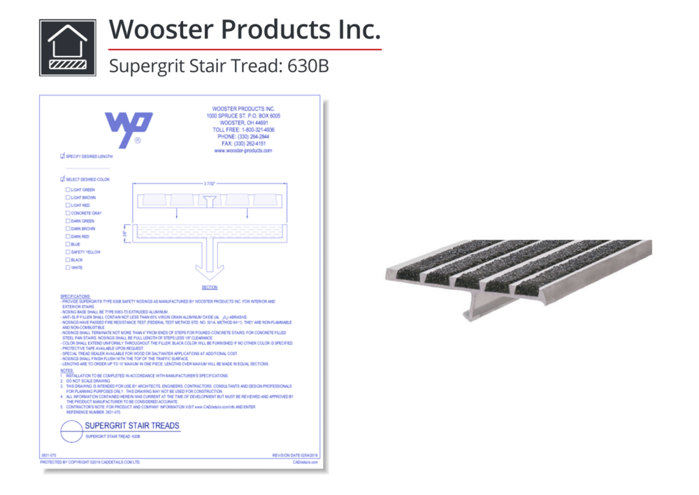 Wooster-Products-Inc-Supergrit-Stair-Tread-CAD-Drawing.png