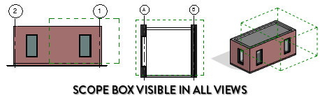 revit-scope-box-all-view.png