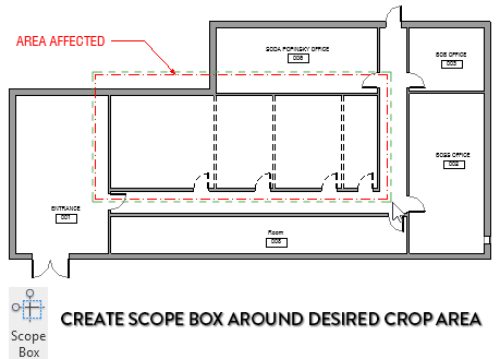 revit-scope-box-around-crop.png