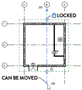 revit-locked.png