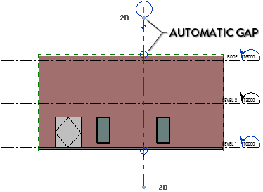 revit-automatic-gap.png