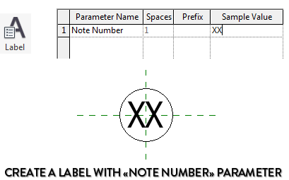revit-note-number.png