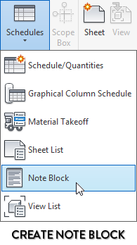 revit-create-note-block.png