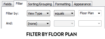 revit-floor-plan.png