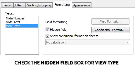 revit-hidden-field.png