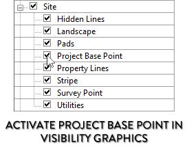 revit-project-base-point-2.png
