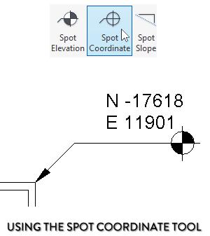 revit-spot-coordinate-tool.png