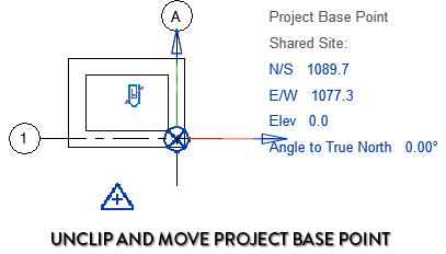 revit-move-project-base-point.png