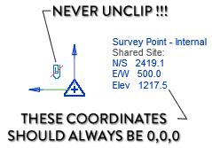 revit-never-unclip.png