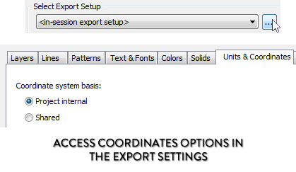 revit-access-coordinates.png