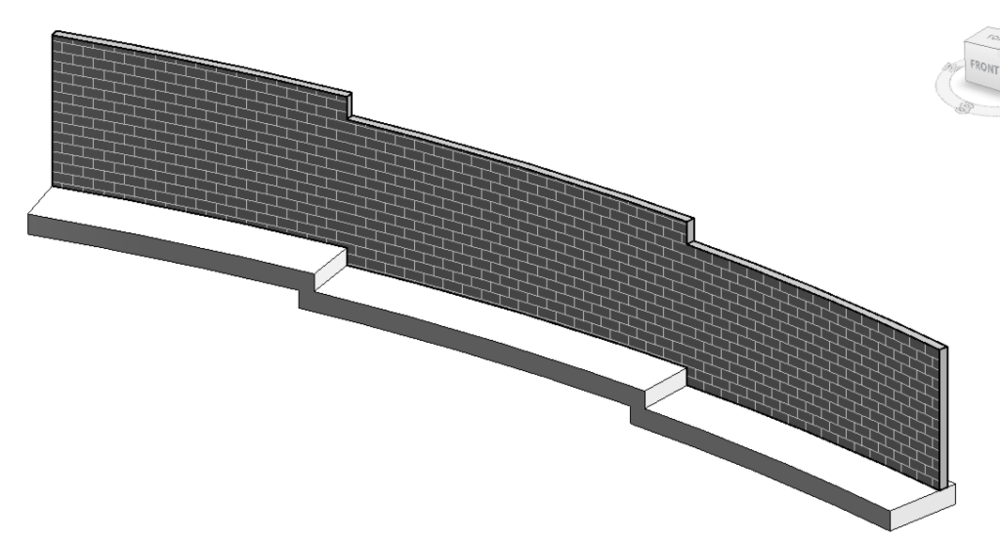 revit-curved-wall.png
