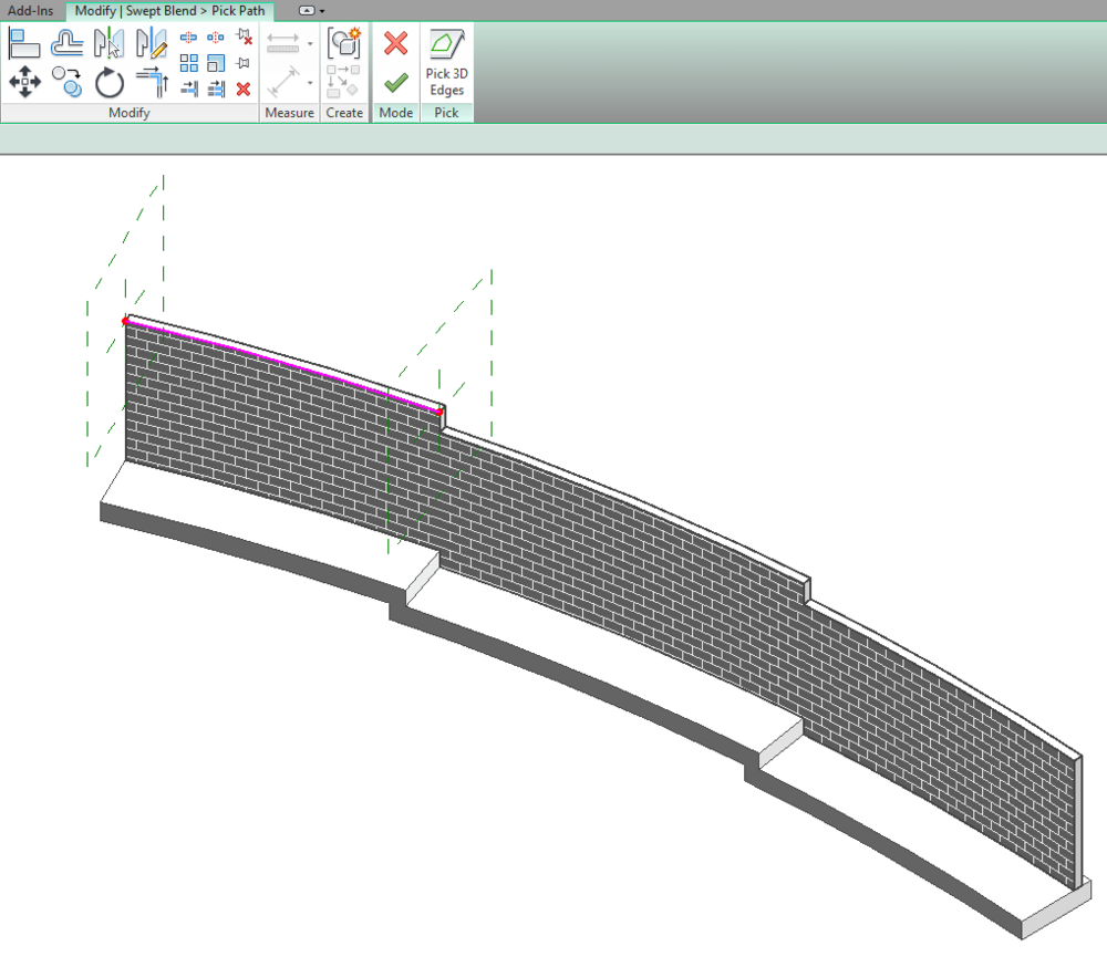 revit-retaining-wall.png