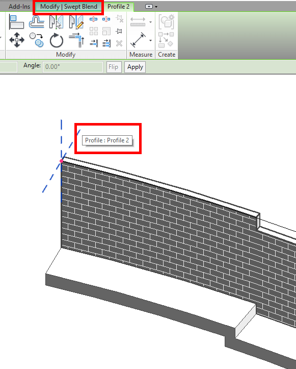 revit-modify.png