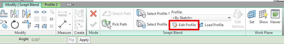revit-edit-profile.png