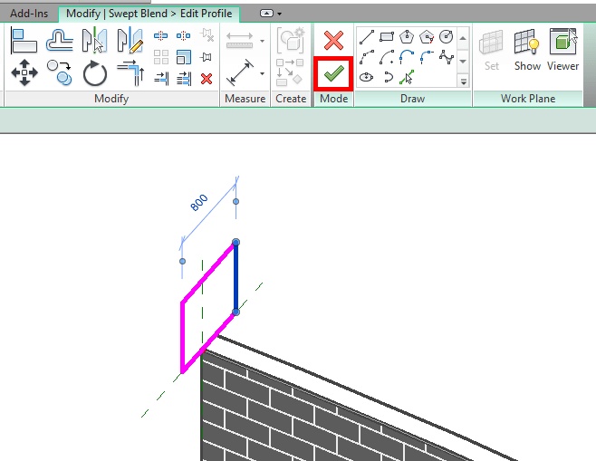revit-mode.png
