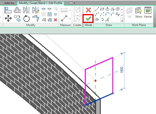 revit-modify-2.png