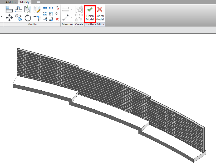 revit-finish-model.png