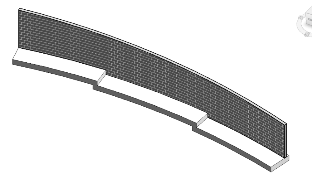 revit-curved-wall-complete.png