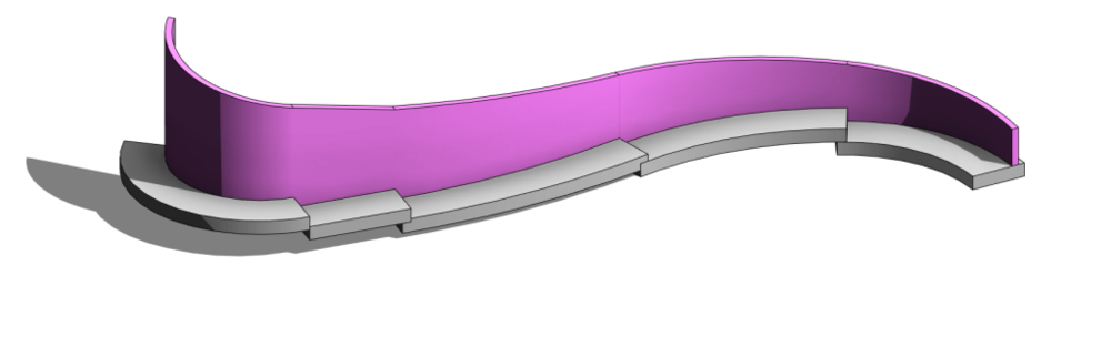revit-curved-wall-complete-2.png