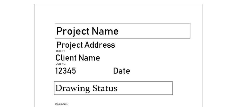 revit-project-name.jpg