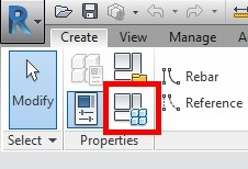 revit-shape-editor.jpg