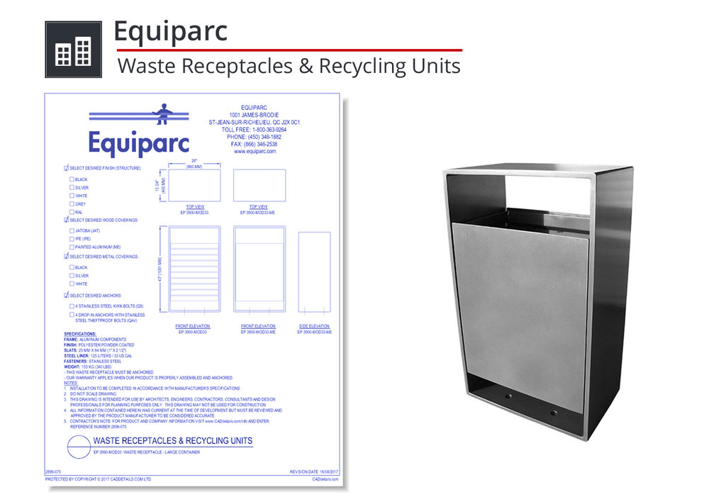 Equiparc-Internationale-Collection-Trash-Receptacle-CADdrawing.jpg