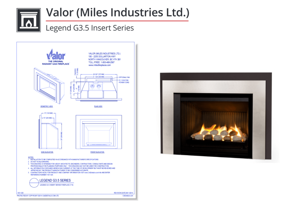 Valor-Legend-Series-Fireplace-insert-CADdrawing.png